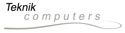 Teknik Computers